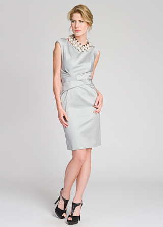 Ports 1961 First Lady Dress