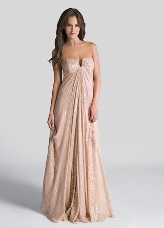 Rent The Runway For Your Bridesmaids Blog Big Fat Cake